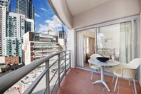 Picture of 1718/28 Harbour Street, Sydney