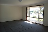 Picture of 180 St Anns Street, Nowra