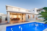 Picture of 13 Hydaspe Vista, North Coogee
