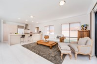 Picture of 1 Sumich Gardens, Coogee