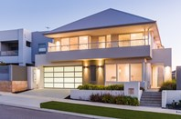 Picture of 41 Newark Turn, North Coogee