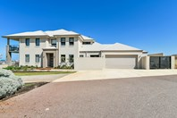 Picture of 2 Orsino Boulevard, North Coogee