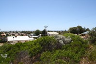 Picture of 82 Crystaluna Drive, Golden Bay