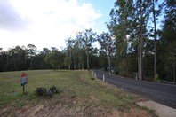 Picture of Lot 3 Quandong Close, Peachester