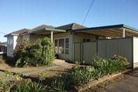 Picture of 26 Lister Avenue, Cabramatta West