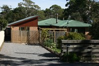 Picture of 31 Boobyalla Drive, Hellyer