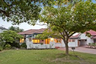 Picture of 59 Vincent  Street, Nedlands