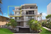 Picture of 14/391 Golden Four Drive, Tugun