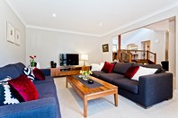 Picture of 62 Oceanic Drive, Floreat