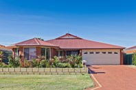 Picture of 6 Sheriff Circuit, Wattle Grove