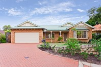 Picture of 8 Oxford Court, Mount Claremont