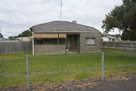 Picture of 3 Vaughan Terrace, Nangwarry