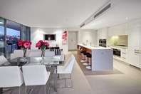 Picture of 29/2 Doepel Street, North Fremantle