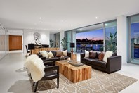 Picture of 27/2 Doepel Street, North Fremantle