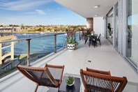 Picture of 30/2 Doepel Street, North Fremantle