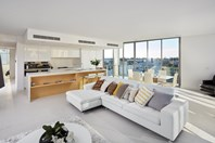 Picture of 23/2 Doepel Street, North Fremantle