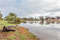 Picture of 45 Gillings Parade, Wattle Grove