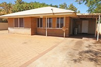 Picture of 12 Lovell Way, South Hedland