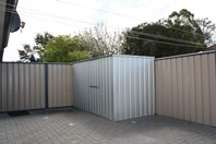 Picture of Unit 12/ 38 Collier Street, Manjimup