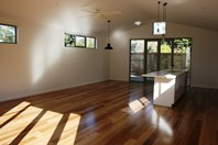 Picture of 2/18 Rosella Court, Ocean Grove