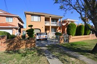 Picture of 16 Bower Street, Bankstown