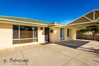 Picture of 71 Park Road, Kenwick