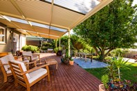 Picture of 28 Ferdinand Crescent, Coolbellup