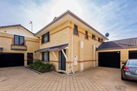 Picture of 3/5 Butson Place, Redcliffe