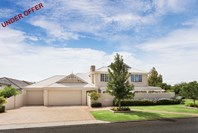 Picture of 3 Doney Street, Alfred Cove