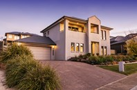 Picture of 22 Coulter Street, Flagstaff Hill
