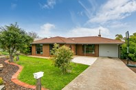 Picture of 14 Irvine Street, Port Noarlunga