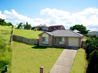 Picture of 30 Ramsey Court, Lowood