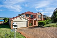 Picture of 44 Wilton Drive, East Maitland