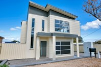 Picture of 1,2,3,4/20 Maturin Avenue, Christies Beach