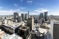 Picture of 3706/128 Charlotte Street, Brisbane