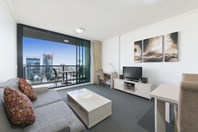 Picture of 3706/128 Charlotte Street, Brisbane