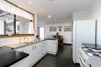 Picture of 3 Manica Avenue, Noarlunga Downs