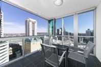 Picture of 2703/108 Albert Street, Brisbane