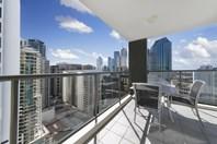 Picture of 2303/212 Margaret Street, Brisbane