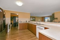 Picture of 22 Churston Place, Moana