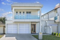 Picture of 32A Sims Crescent, West Lakes