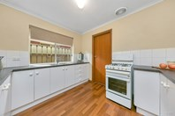 Picture of 2/9 Rednall Street, Tea Tree Gully