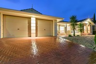 Picture of 29 Augusta Drive, Seaford Rise