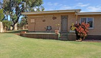Picture of 6 Jarrah Street, Tarcoola Beach