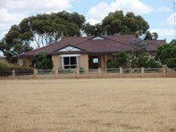 Picture of 5 Brookton Highway, Brookton