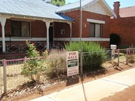 Picture of 38 Williams Street, Brookton