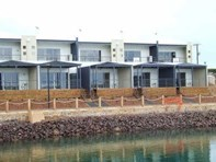Picture of The Boardwalk Apartments, Wallaroo