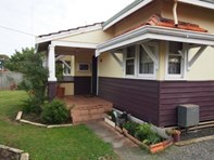Picture of 18 Buckby Road, Harvey