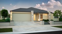 Picture of 80 Lobelia Way, Moresby