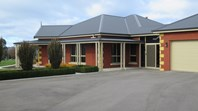 Picture of 50 Logan Road, Evandale